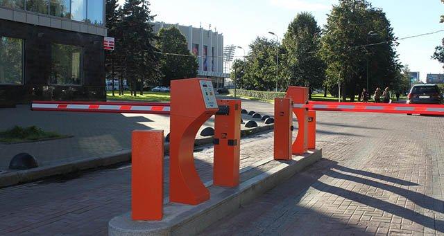 Автоматический парковочный комплекс, Телефоны в Тольятти: 74-89-40, 8 (9626) 148-940